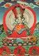 Thư Viện Phật Pháp